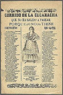 220px-Corrido_de_la_Cucaracha_(Antonio_Venegas).jpg